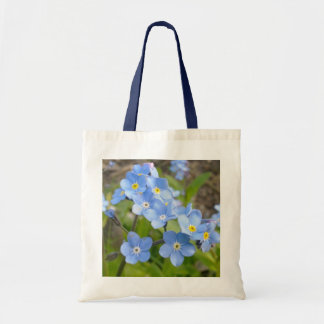 Forget Me Not Bag