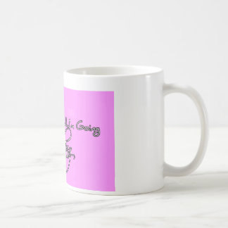 Forget the Mall... Mugs