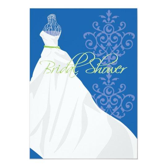 forLexi_Bridal Shower Invitation