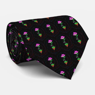 """Formalito"" S4L accidental necktie"