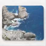 formentor mouse pad