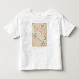Formosa, Argentina Toddler T-Shirt