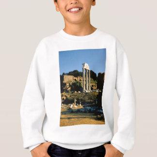 Foro Romano, Rome Sweatshirt