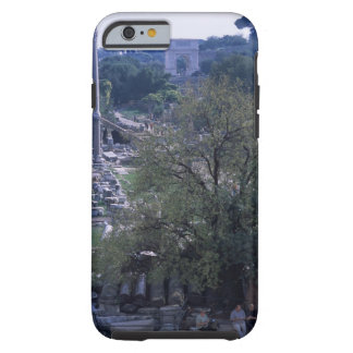 Foro Romano Tough iPhone 6 Case