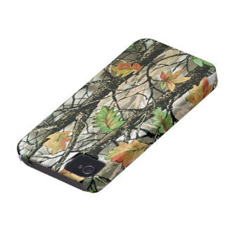Forrest Camo Blackberry Bold 9700/9780 Case iPhone 4 Cases