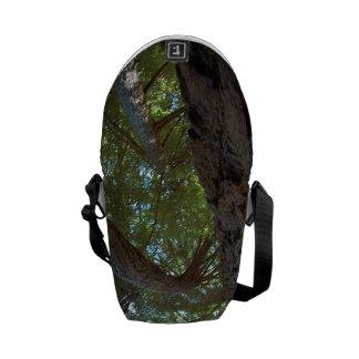 Forrest Ground View Commuter Bag