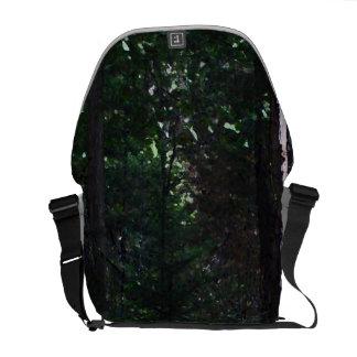 Forrest Courier Bag
