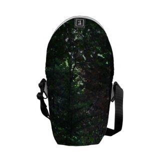 Forrest Courier Bags