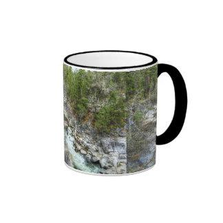 Forrest Vein Mugs