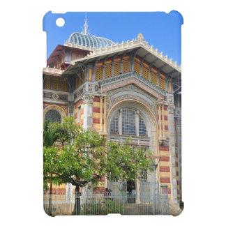 Fort-de-France, Martinique iPad Mini Covers