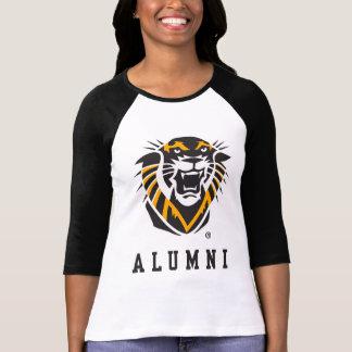 Fort Hays State | Alumni T-Shirt