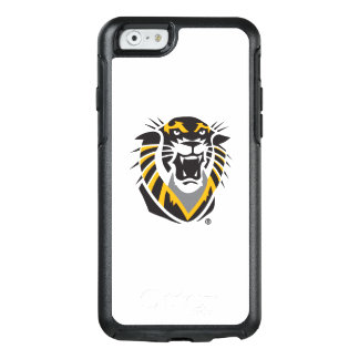 Fort Hays State Primary Mark OtterBox iPhone 6/6s Case