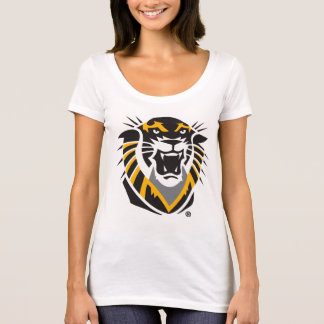 Fort Hays State Primary Mark T-Shirt