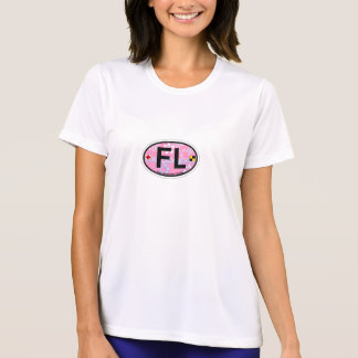 Fort Lauderdale Tee Shirts