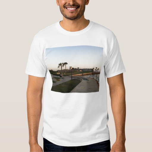 Fort Matanza T-shirt