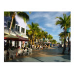 Fort Myers Beach Fl. Postcards