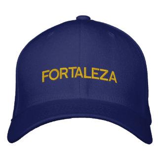Fortaleza Cap Baseball Cap