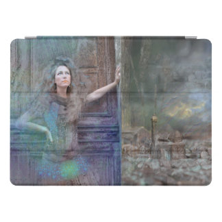 Fortress of Imagination iPad Pro Cover