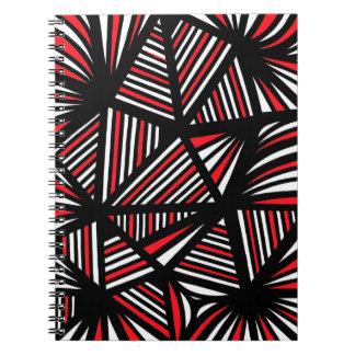 Fortunate Special Genuine Efficient Spiral Notebooks