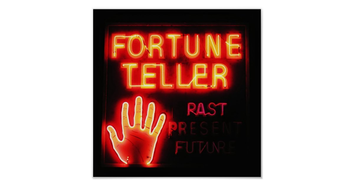 two cultures view on fortune tellers View further author  'a menace and an evil' fortune-telling  working-class superstitions and incursions by foreign cultures the history of fortune-telling .