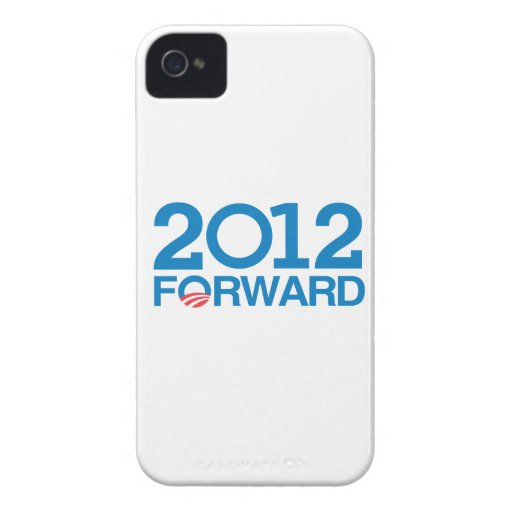 FORWARD 2012 -.png Blackberry Cases