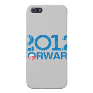 Forward 2012 Vintage.png Cases For iPhone 5