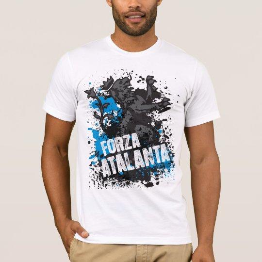 Forza Atalanta t-shirt