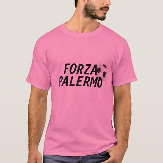 FORZA PALERMO T-Shirt