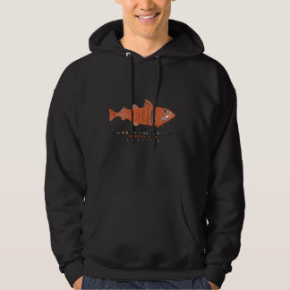 fossil 1 hoodie