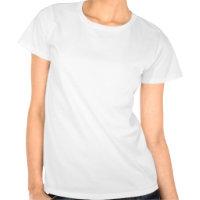 Fóssil Futuro T-shirts