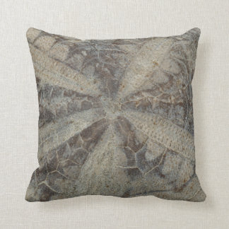 Fossil Pillow