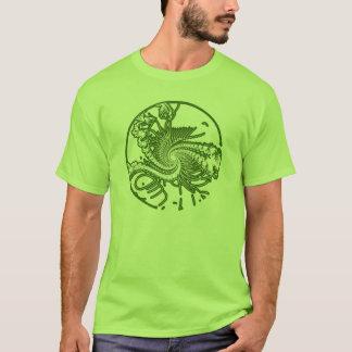 Fossil ver. 4 T-Shirt