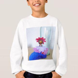 found a place to rest.jpg sweatshirt