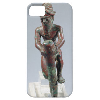 Foundation nail of Gudea, Prince of Lagash, from T iPhone 5 Covers
