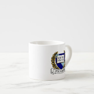 Founders Coffee Mug