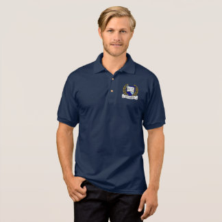 Founders Polo