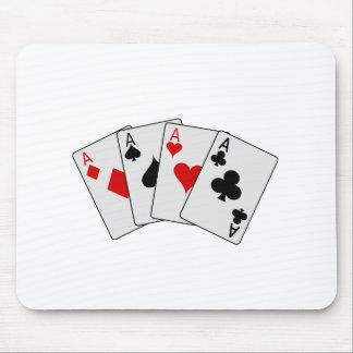 casino las vegas online poker 4 of a kind