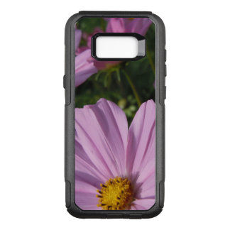 Four Cosmos OtterBox Commuter Samsung Galaxy S8+ Case