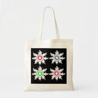 four sun bag