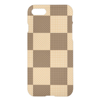 Four Wafers iPhone 8/7 Case