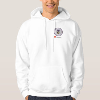 Fourth Infantry Regiment Remembers Hoodie