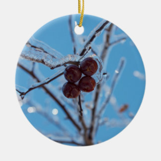 Fourty Christmas Tree Ornaments