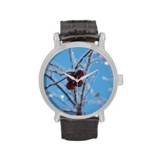 Fourty Wristwatches