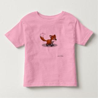 Fox 15 t shirts