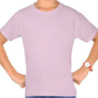 Fox 29 tee shirt