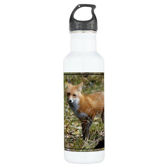Fox 710 Ml Water Bottle