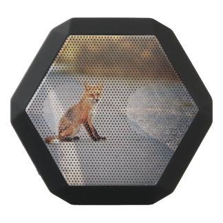 fox black boombot rex bluetooth speaker