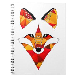 Fox Fire Notebooks