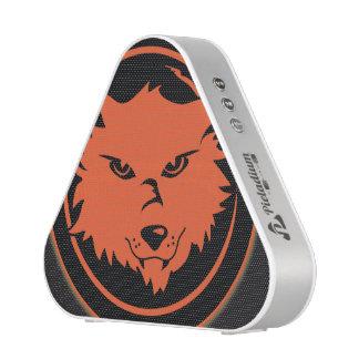 fox speakers