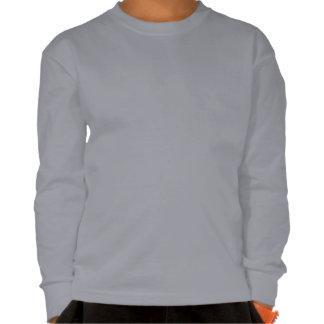 Fox T Shirts